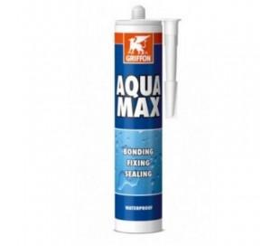 Mastic Aquamax Griffon