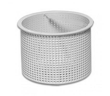 Panier skimmer 1082 1085 hayward for Panier piscine filtre