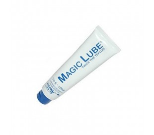 Lubrifiant téflon Magic Lube spécial piscine