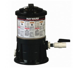 Chlorinateur CO250 HAYWARD
