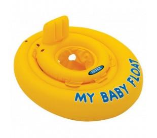 Bouée Baby culotte BABY FLOAT