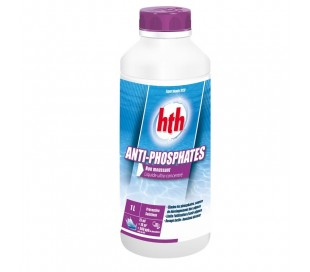 Anti Phosphate 1L
