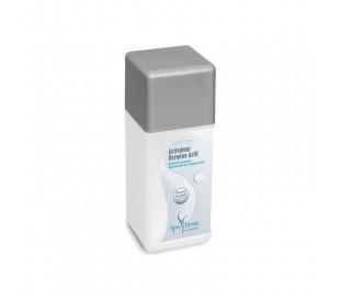 SPA - Activateur oxygène actif 1L