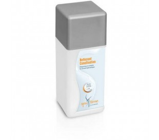 SPA - Nettoyant canalisation 1kg