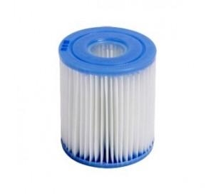 Cartouche de filtration Intex Type H
