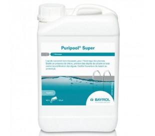 PURIPOOL SUPER 3L