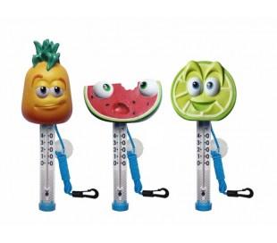 Thermomètre frutti