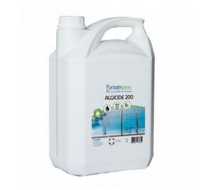 Anti-algues super 5L
