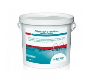 Chlorilong 250 5kg