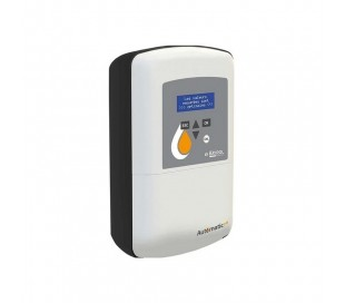 Regulateur Automatic Cl/pH Bayrol