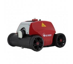 Robot électrique red panther