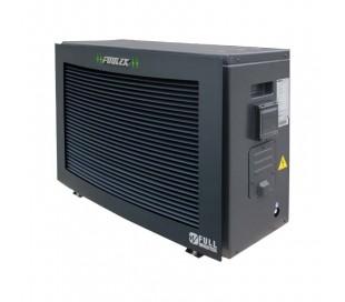 Pompe à chaleur Poolex Jetline Premium Fi Modèle 95