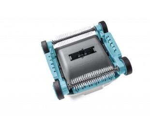ROBOT ZX 300 INTEX