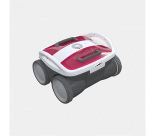 ROBOT ELECTRIQUE B100 BWT
