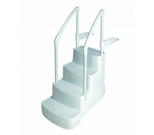 Escalier Fiesta Procopi - BWT