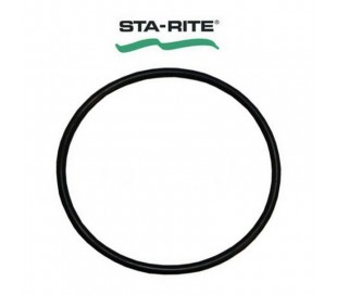 Joint couvercle pompe STARITE 5P2R