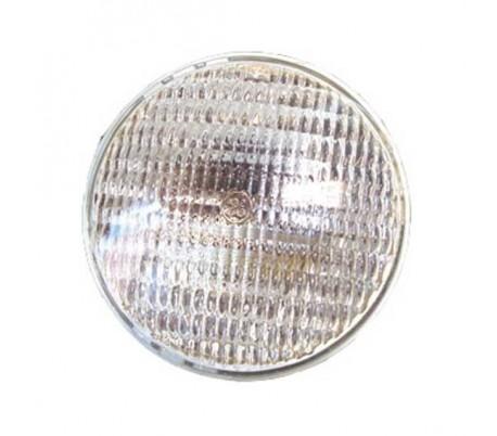 Ampoule 300W projecteur