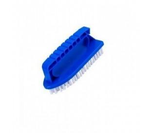 Brosse de nettoyage main en PVC