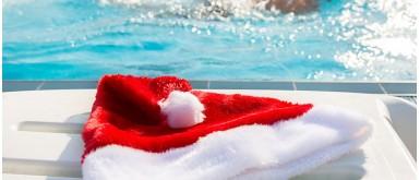 L'hivernage de votre piscine en 10 étapes !